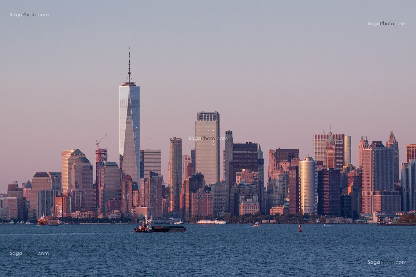 NEW YORK CITY, ETATS UNIS, USA, AMERIQUE DU NORD